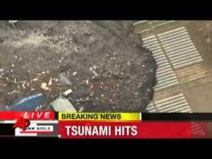 TsunamiFarmlandNewsgrab