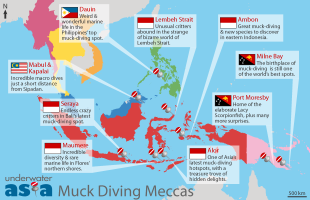 muck-meccas